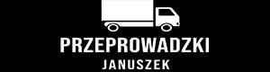 Tanie taxi bagażowe w Krakowie. Taksówka bagażowa. Przeprowadzki